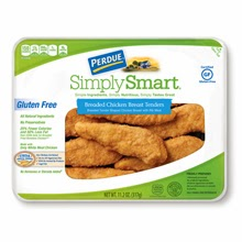 http://www.perdue.com/products/details.asp?id=795&title=PERDUE%AE%20SIMPLY%20SMART%AE%20Gluten%20Free%20Breaded%20Chicken%20Breast%20Tenders%20%2811.2%20oz.%29