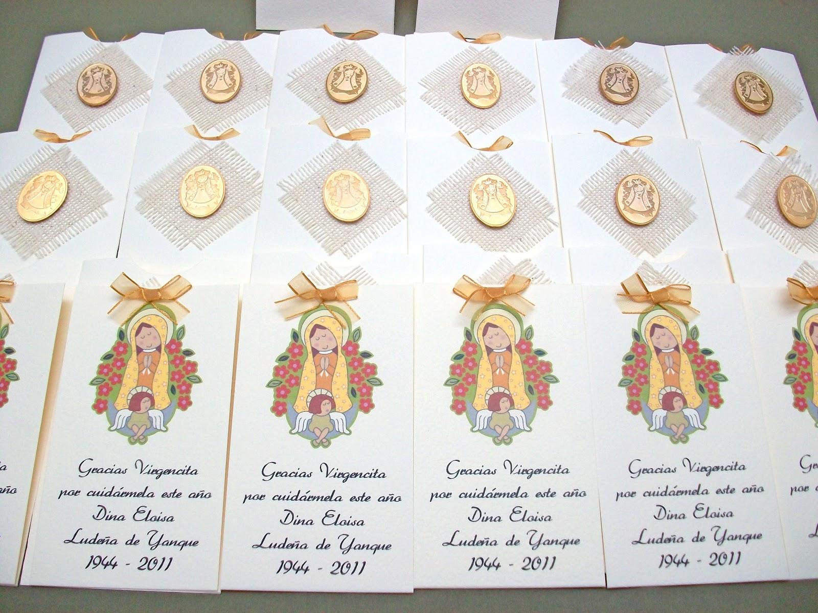 Otro Modelo De La Virgen De Guadalupe Con Dos   Ngeles