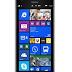 Nokia Lumia 1520 Features