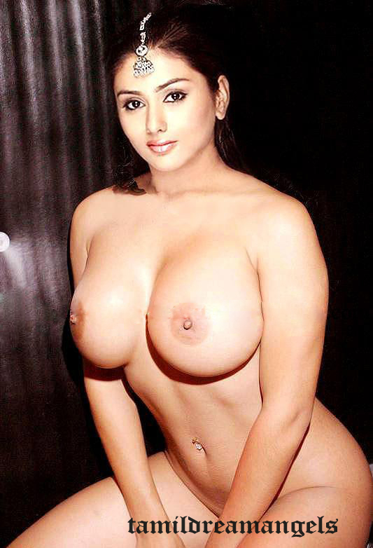 What that Naked photo of namitha nude