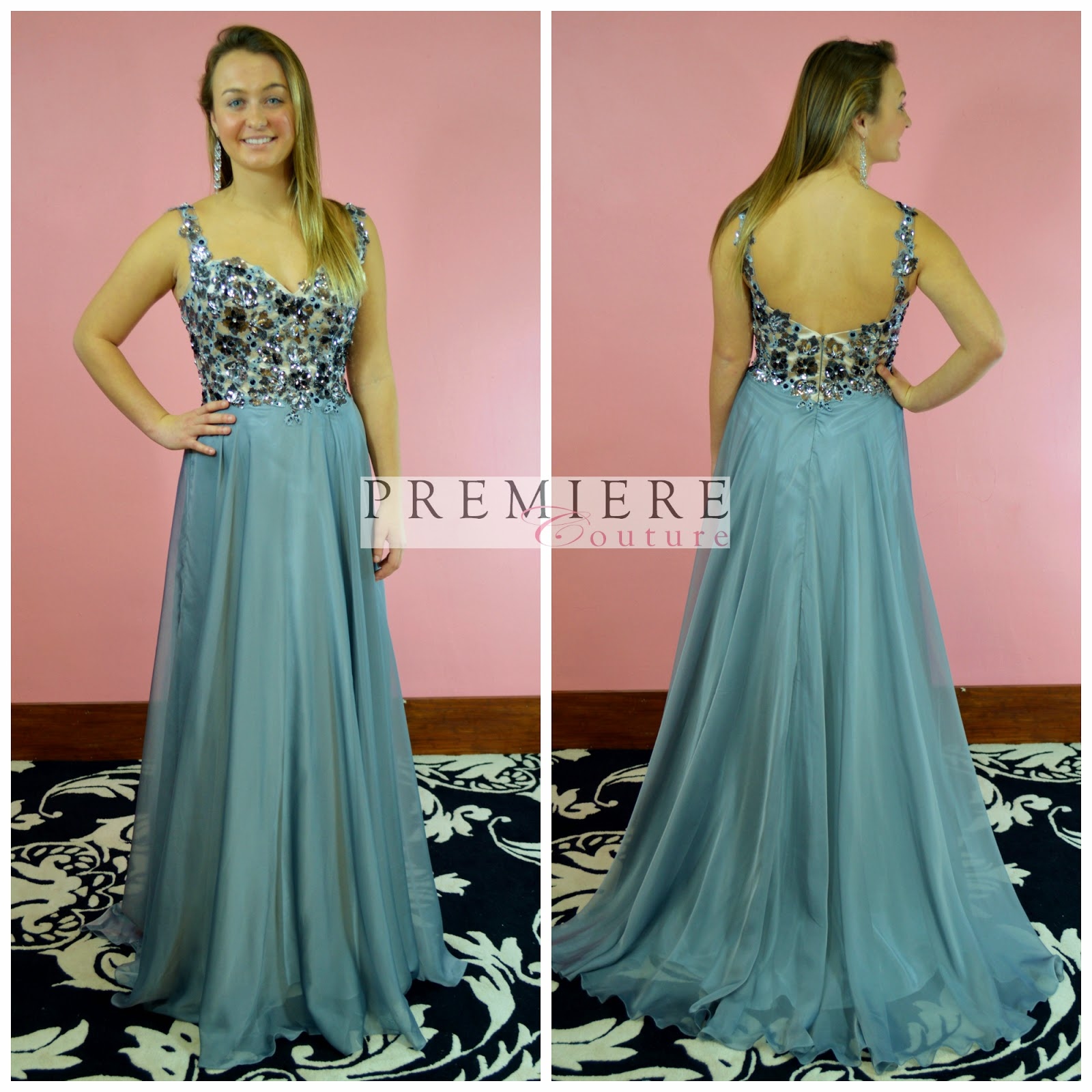 Lujoso Tacoma Discount World Prom Dresses Molde - Ideas de Vestido ...