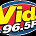 Rádio: Ouvir a Rádio Vida FM 96,5 da Cidade de São Paulo - Online ao Vivo