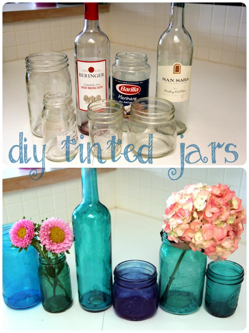 Uncategorized Tinted Jars start believing in forever tinted jars