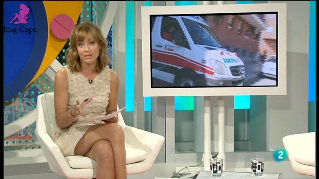 MARIA JOSE MOLINA, AQUI HAY TRABAJO (16.09.14)
