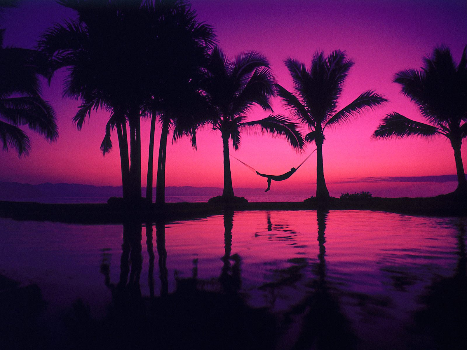 http://3.bp.blogspot.com/-DD1BDOf56gI/TtuqHohNDLI/AAAAAAAAA9k/xE6wUq0EeyU/s1600/6478_beach_hd_wallpapers_purple_sunset_sea.jpg