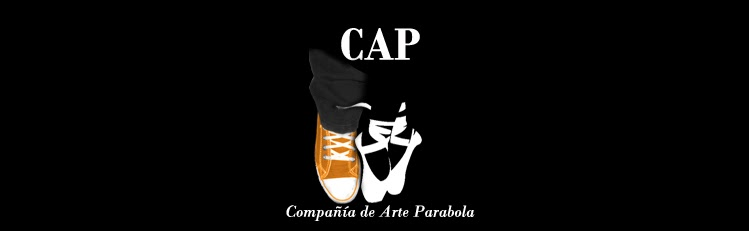 CAP Album de fotos