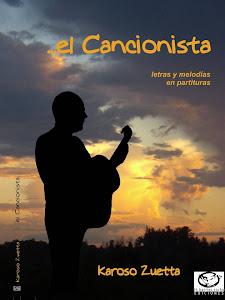 El Cancionista