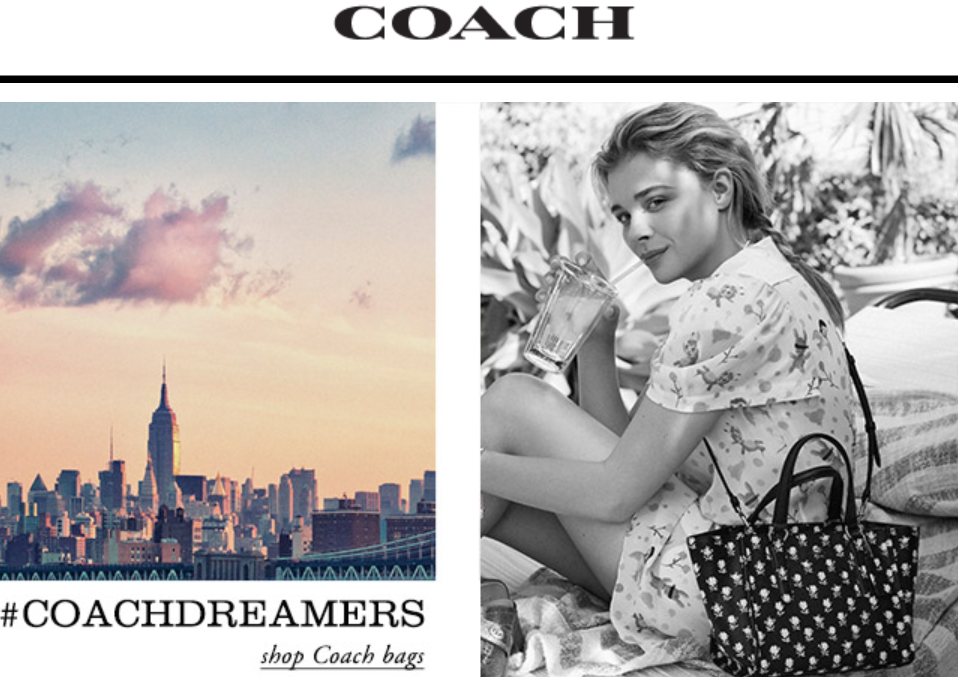 http://www1.bloomingdales.com/shop/coach/coach-handbags?id=1001877