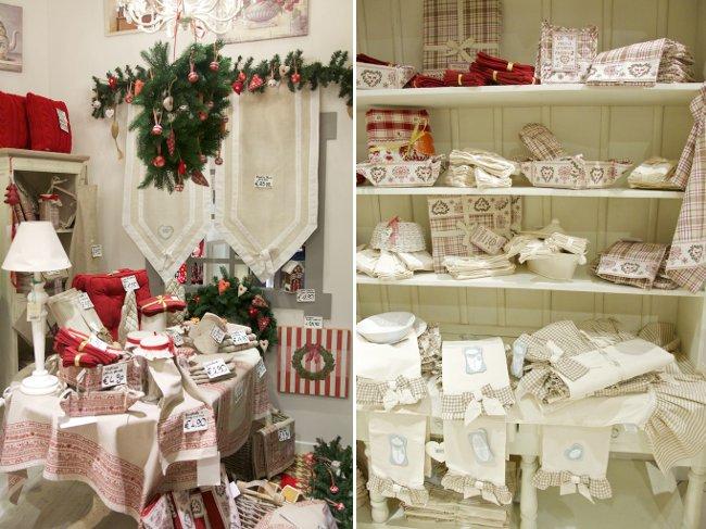 Sponsor welcome metro quadro home collection home - Blanc mariclo mobili ...