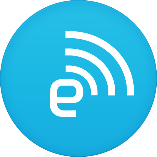 Engadget App for Android
