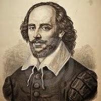 عالم شكسبير