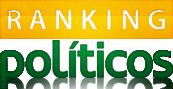 Veja como estão os políticos do Brasil