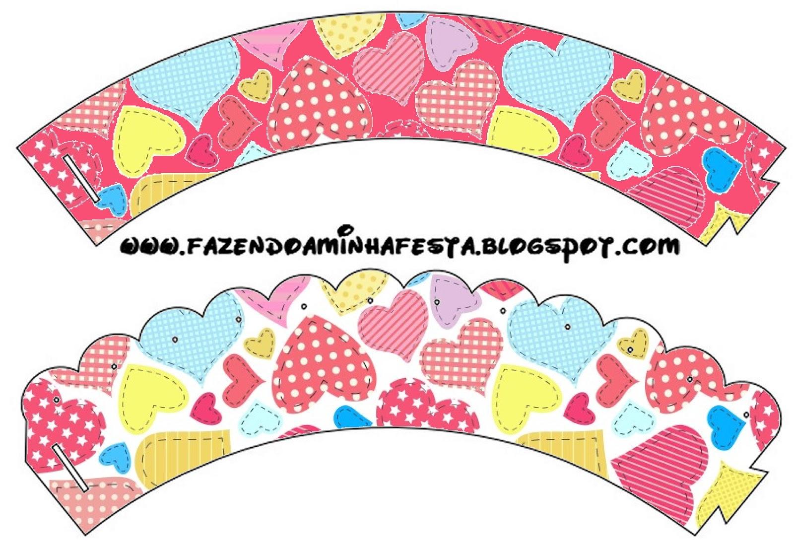 http://3.bp.blogspot.com/-DD3jMFA9aPk/T8brdJhbiNI/AAAAAAAArH8/gAje6KB8ztE/s1600/8+wrappers+cupcake.jpg