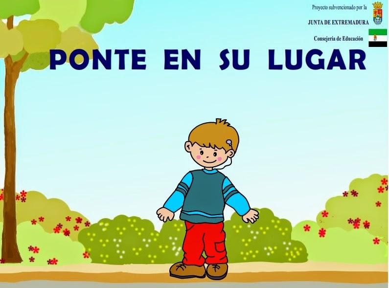 http://contenidos.educarex.es/mci/2008/31/