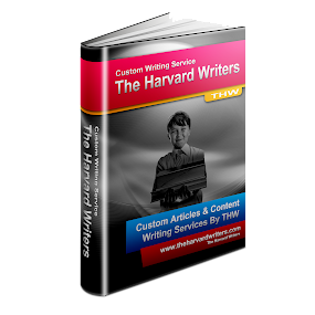 The Harvard Writers