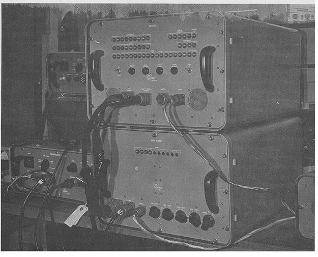 Synchronous phase modifier, advantage of constant voltage transmission , disadvantage of constant voltage transmission