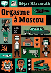 Orgasme  Moscou