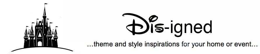 magic kingdom castle suite. Disney#39;s Cinderella Castle