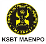 Welcome to KSBT Maenpo