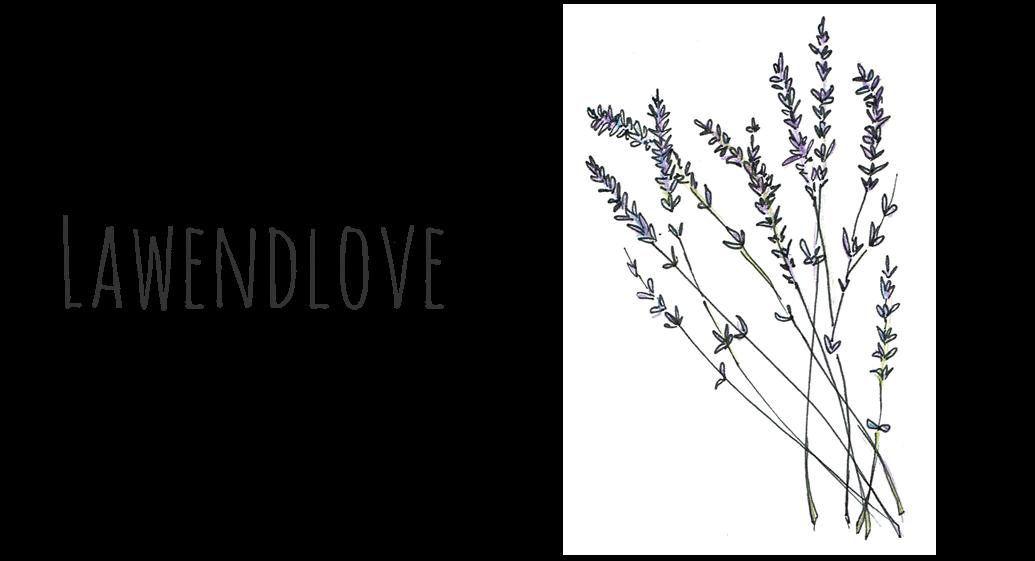 lawendlove