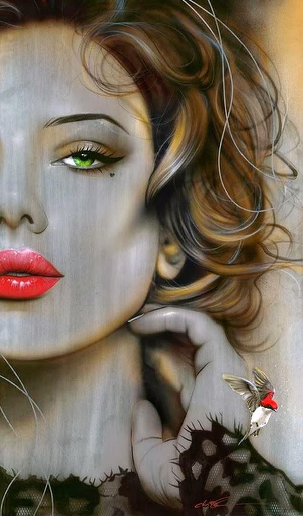 retratos-pintados-con-aerografia