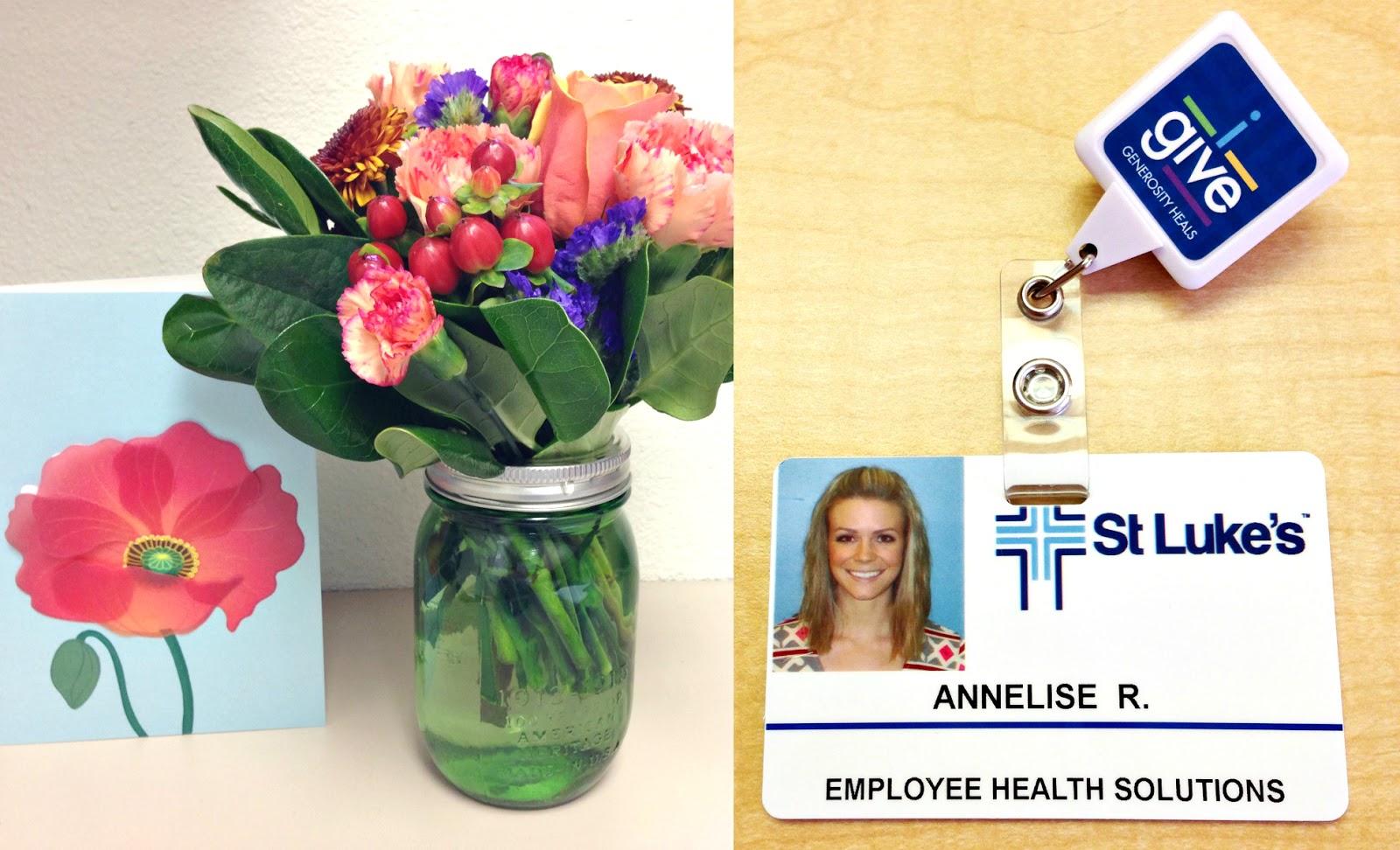 Wellness Coordinator job, Health Education and Promotion Wellness Coordinator