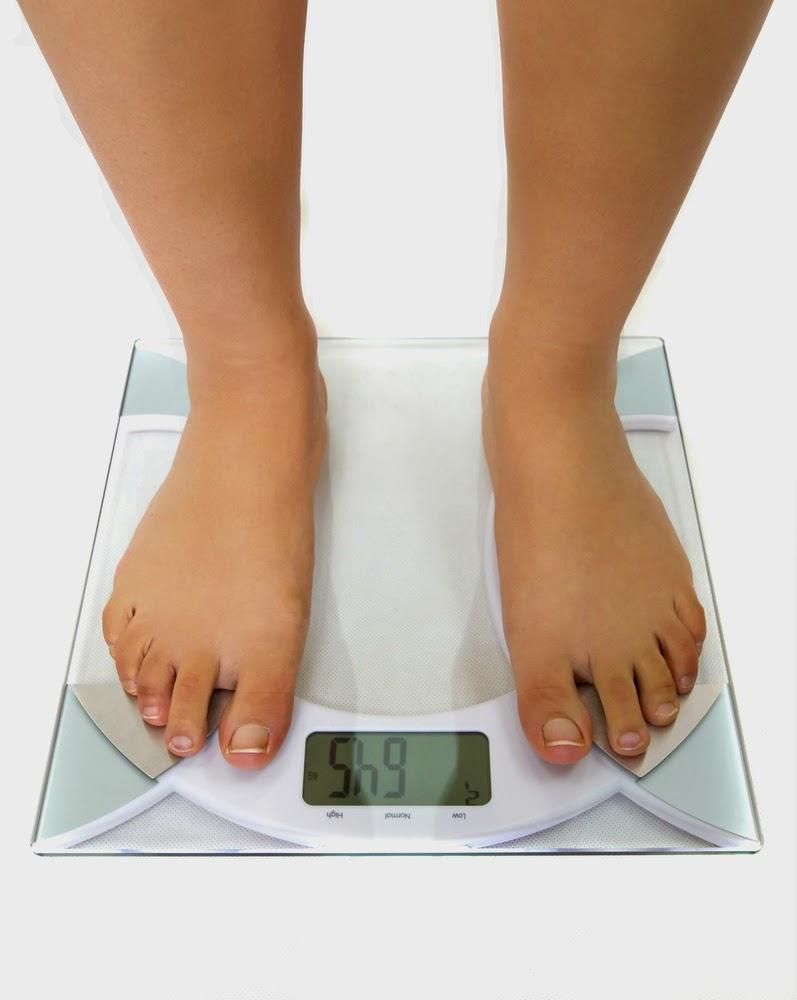 Evitar el Sobrepeso y la Obesidad