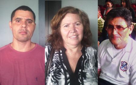 """Venezuela: Maestros hacen malabares para """"sobrevivir"""" con sus salarios"""
