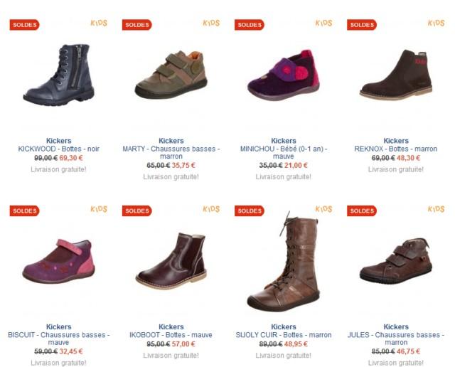 37b673d58ae7 Vente de Chaussures et Vêtements en ligne - Zalando .fr