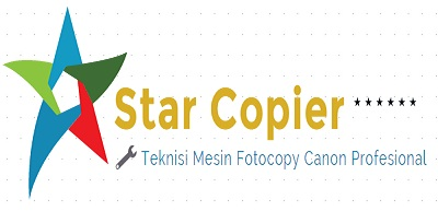 Jasa Service Fotocopy | Mesin Fotocopy Canon | Teknisi Mesin Canon