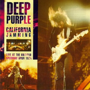 13614_deep_purple_california_jamming_liv