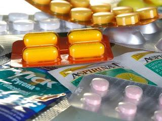 Remédios ficarão mais caros
