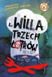 http://lubimyczytac.pl/ksiazka/250911/willa-trzech-lotrow