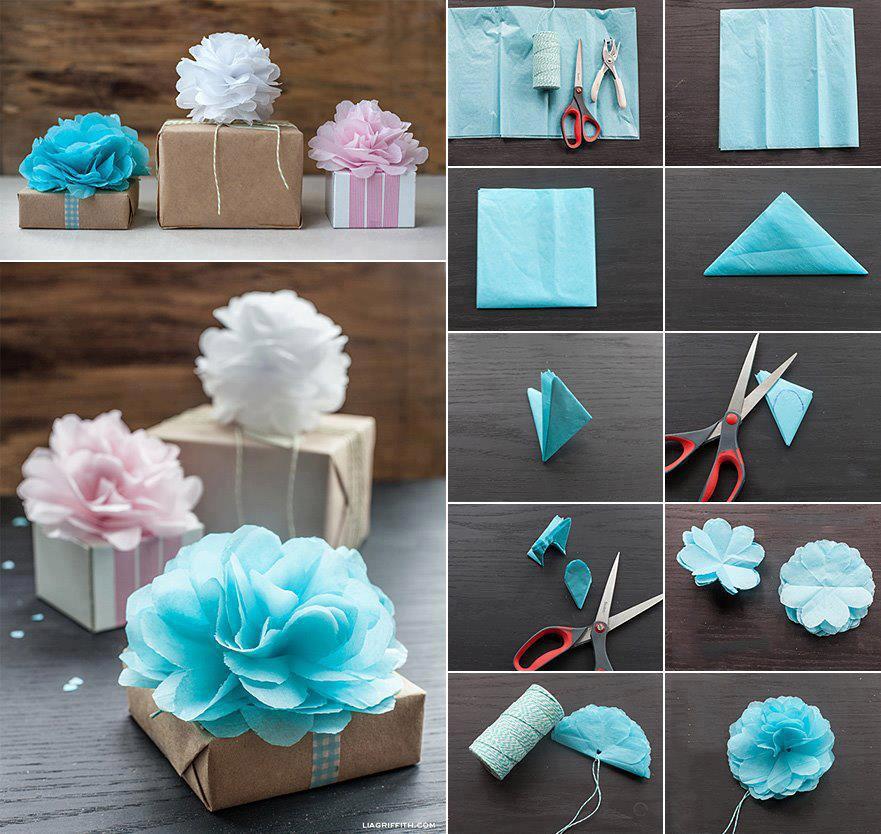 http://professorajuce.blogspot.com.br/2013/04/dia-das-maes-embalagem-de-presente.html