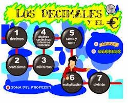 http://www.juntadeandalucia.es/averroes/centros-tic/41009470/helvia/aula/archivos/repositorio/0/58/html/datos/03_Mates/Actividad/Otro_nivel/ud06/unidad_6.htm