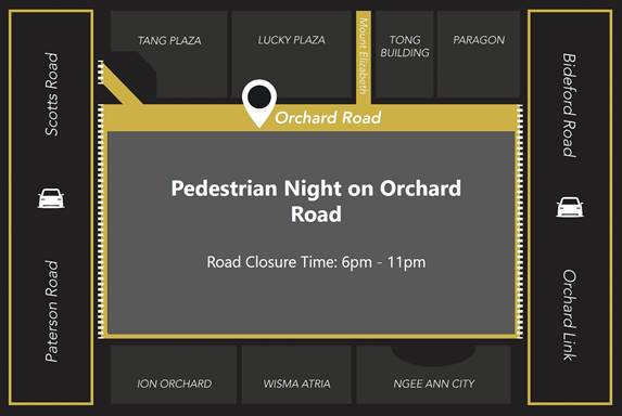 http://www.orchardroad.org/