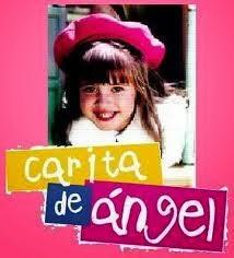 Carita de angel Capitulos