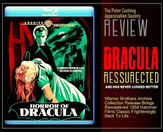 WARNER BROTHERS REMASTERED BLU RAY REVIEWED