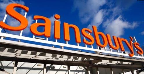 Sainsburys Job Application Form Find Sainsbury Jobs Vacancies