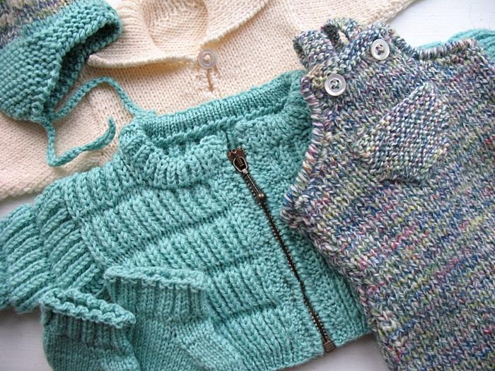 babyborn dukketøj