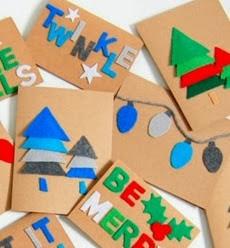 http://translate.google.es/translate?hl=es&sl=en&tl=es&u=http%3A%2F%2Fwww.northstory.ca%2Fdiy-felt-christmas-cards%2F