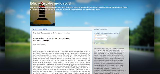 http://blogluengo.blogspot.com.es/2013/10/repensar-la-educacion-el-cine-como.html