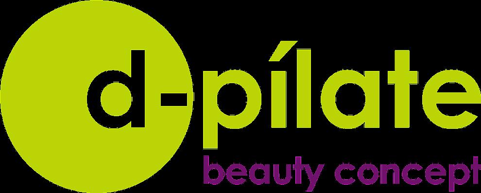d-pílate: expertos en tratamientos con luz pulsada
