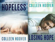 ★HOPELESS - COLLEEN HOOVER(+18)★