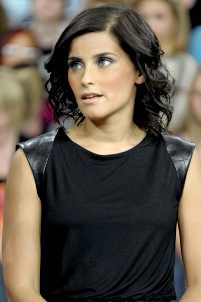 Nelly Furtado wallpapers, Music, HQ Nelly Furtado pictures