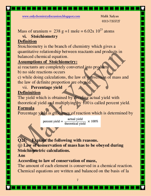 organic chemistry 1st year pdf book