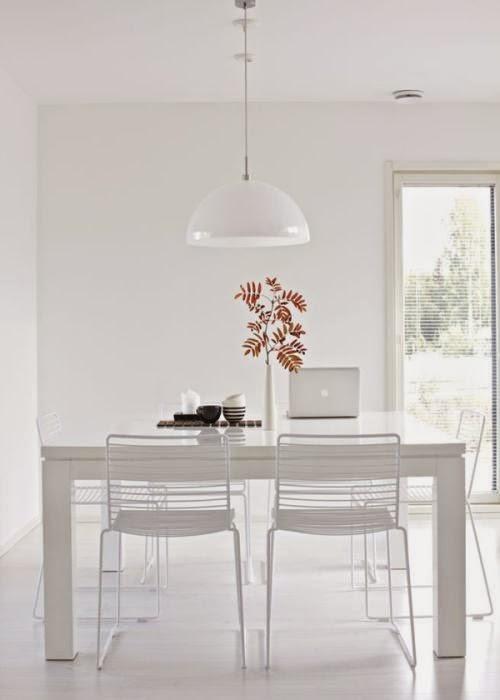 decoracion_ideas_comedores_zona_estilo_nordico_lolalolailo_06