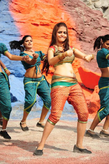 sheena shahabadi new song hot photoshoot