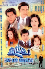 Thử Thách Nghiệt Ngã 2 FFVN - At The Threshold Of An Era 2 FFVN - 2000