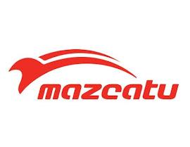 Mazcatu